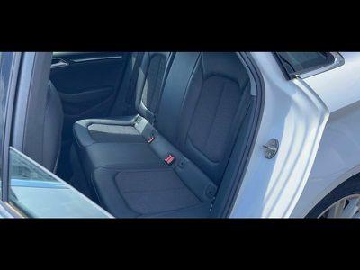 AUDI A3 BERLINE 2.0 TDI 150CH DESIGN 8CV - Miniature 5