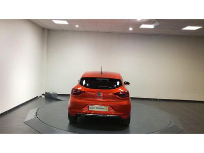 RENAULT CLIO 1.0 TCE 100CH INTENS - Miniature 4