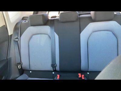 SEAT ARONA 1.6 TDI 95CH STYLE DSG - Miniature 5