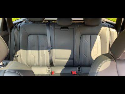 AUDI A6 AVANT 55 TFSI E 367CH COMPéTITION QUATTRO S TRONIC 7 - Miniature 3