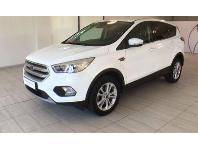Ford Kuga 1.5 EcoBoost 150ch Stop&Start Executive 4x2 occasion