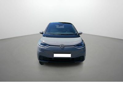 Volkswagen Id.4 204ch Pro Performance Family occasion