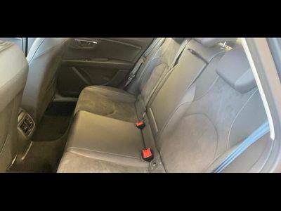 SEAT LEON 1.6 TDI 115CH URBAN - Miniature 5