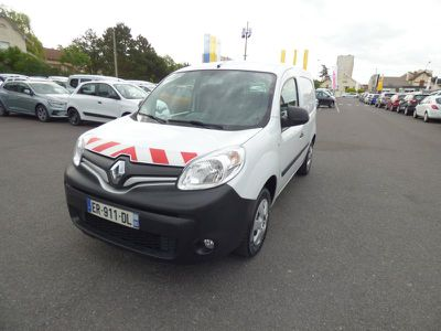Renault Kangoo Express 1.5 dCi 75ch energy Confort Euro6 occasion