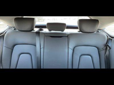 AUDI A5 SPORTBACK 2.0 TDI 190CH CLEAN DIESEL AMBITION LUXE MULTITRONIC EURO6 - Miniature 5