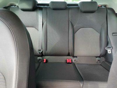 SEAT LEON 1.0 TSI 115CH STYLE - Miniature 5