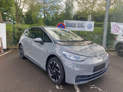 Volkswagen Id.3 45 kWh - 150ch City occasion