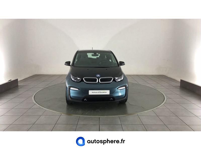 BMW I3 170CH 120AH EDITION WINDMILL ATELIER - Miniature 5