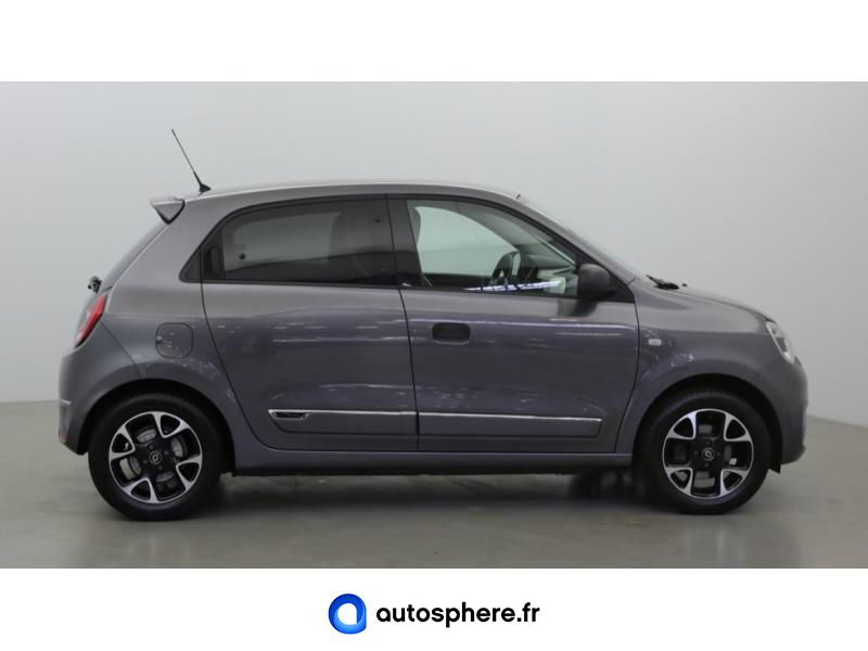 RENAULT TWINGO 0.9 TCE 95CH INTENS - Miniature 4