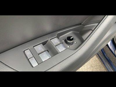 AUDI A6 AVANT 35 TDI 163CH S LINE S TRONIC 7 9CV - Miniature 5
