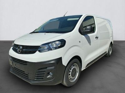 Opel Vivaro L2 Standard 2.0 D 150ch Pack Clim occasion
