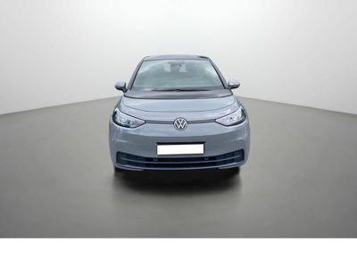 Volkswagen Id.3 58 kWh - 145ch Life occasion