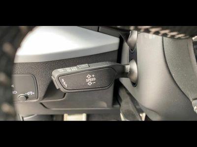 AUDI Q2 35 TDI 150CH S LINE S TRONIC 7 EURO6D-T - Miniature 5