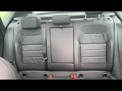 SEAT ATECA 2.0 TDI 150CH START&STOP XCELLENCE 4DRIVE - Miniature 5