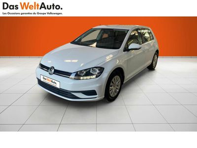 Volkswagen Golf 1.0 TSI 85ch Trendline Euro6d-T 5p occasion