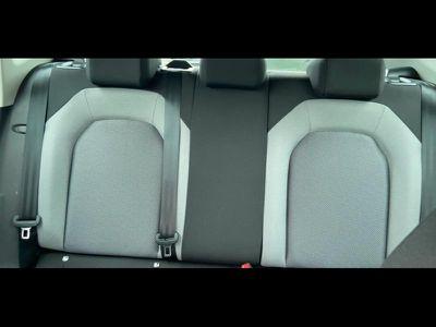 SEAT IBIZA 1.0 TDI 95CH START/STOP STYLE EURO6D-T - Miniature 5