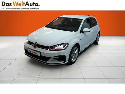 Volkswagen Golf 2.0 TSI 245ch GTI Performance DSG7 Euro6d-T 5p occasion