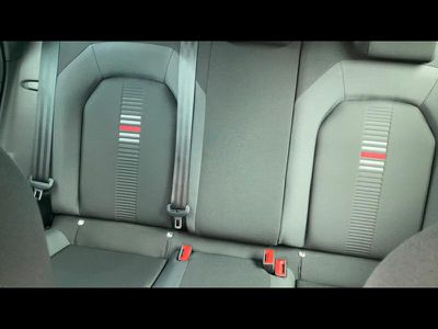 SEAT ARONA 1.0 ECOTSI 115CH START/STOP FR DSG EURO6D-T - Miniature 5