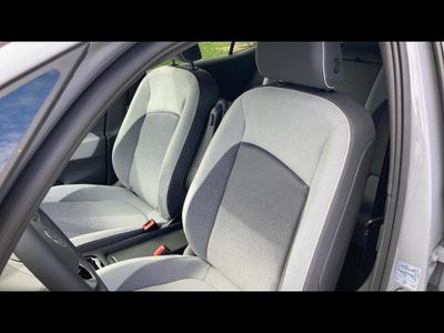 VOLKSWAGEN ID.3 58 KWH - 145CH BUSINESS - Miniature 4