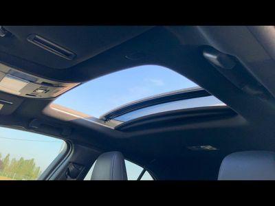LEXUS UX 250H 4WD LUXE MY19 - Miniature 4