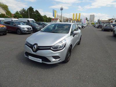 Renault Clio 0.9 TCe 90ch Zen 5p occasion