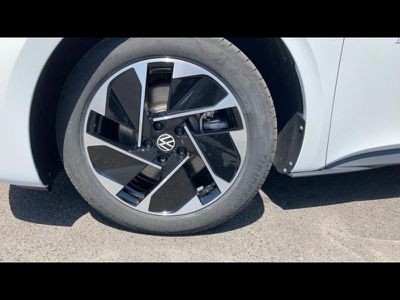 VOLKSWAGEN ID.3 58 KWH - 145CH FAMILY - Miniature 5