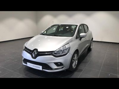 Renault Clio 0.9 TCe 90ch energy Business 5p Euro6c occasion