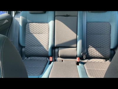 VOLKSWAGEN GOLF SPORTSVAN 1.5 TSI EVO 150CH BLUEMOTION TECHNOLOGY IQ.DRIVE DSG7 EURO6D-T - Miniature 5