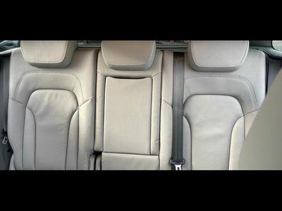 AUDI Q5 2.0 TDI 190CH CLEAN DIESEL AVUS QUATTRO - Miniature 5