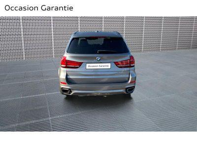 BMW X5 XDRIVE40EA 313CH M SPORT - Miniature 3