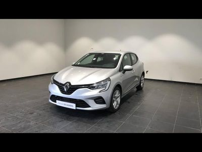 Renault Clio 1.5 Blue dCi 85ch Business occasion
