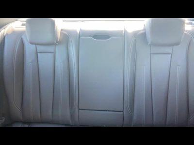 AUDI A5 40 TDI 190CH S LINE QUATTRO S TRONIC 7 - Miniature 5