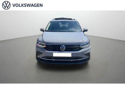 Volkswagen Tiguan 1.5 TSI 150ch Life Business occasion