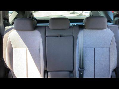 SEAT TARRACO 2.0 TDI 150CH URBAN 7 PLACES - Miniature 4