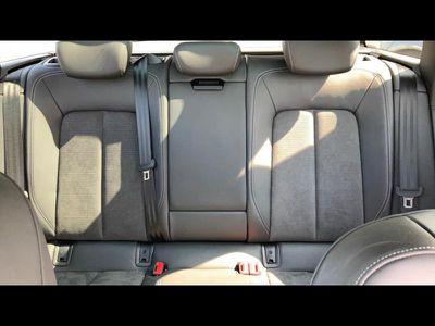 AUDI A6 AVANT 55 TFSI E 367CH COMPéTITION QUATTRO S TRONIC 7 - Miniature 5