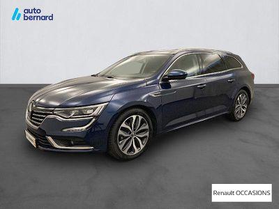 Renault Talisman Estate 1.7 Blue dCi 150ch Intens occasion