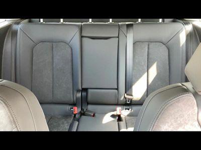 AUDI Q3 35 TFSI 150CH DESIGN LUXE S TRONIC 7 - Miniature 5