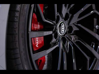 AUDI RS4 AVANT 2.9 V6 TFSI 450CH QUATTRO TIPTRONIC 8 EURO6D-T - Miniature 2