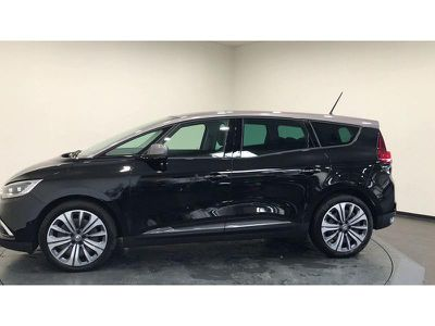 RENAULT GRAND SCENIC 1.7 BLUE DCI 120CH BUSINESS 7 PLACES - 21 - Miniature 2