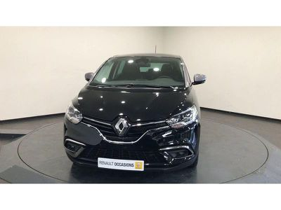 RENAULT GRAND SCENIC 1.7 BLUE DCI 120CH BUSINESS 7 PLACES - 21 - Miniature 5
