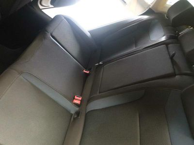 SEAT ATECA 2.0 TDI 150CH START&STOP STYLE EURO6D-T - Miniature 5