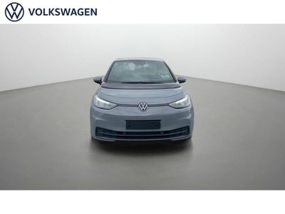 Volkswagen Id.3 45 kWh - 150ch Pure Performance occasion