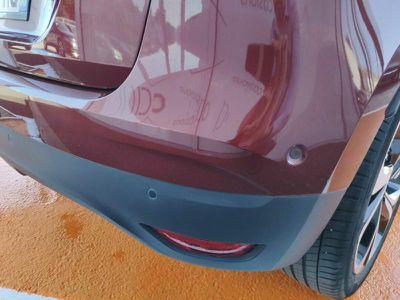 RENAULT SCENIC 1.6 DCI 130CH ENERGY INTENS - Miniature 4