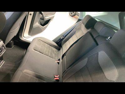 SEAT ATECA 1.5 TSI 150CH ACT START&STOP STYLE EURO6D-T 117G - Miniature 5