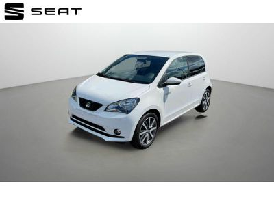 Seat Mii Electric Electric 83ch Plus occasion