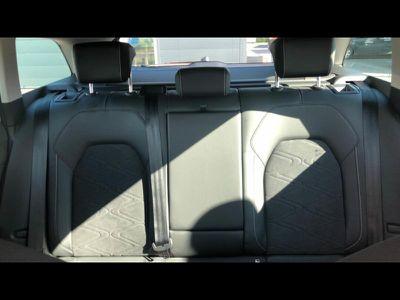 SEAT LEON ST 2.0 TDI 150CH XCELLENCE DSG7 - Miniature 5