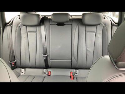 AUDI A4 AVANT 35 TDI 163CH DESIGN S TRONIC 7 9CV - Miniature 5