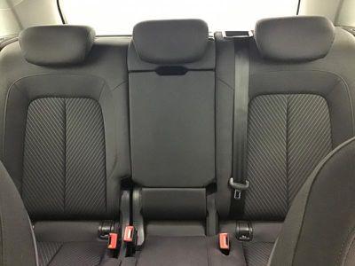 AUDI Q5 2.0 TDI 190CH QUATTRO S TRONIC 7 - Miniature 5