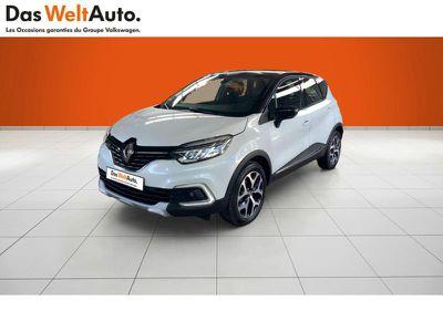 Renault Captur 0.9 TCe 90ch energy Intens Euro6c occasion
