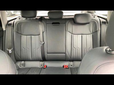 AUDI A6 AVANT 40 TDI 204CH AVUS EXTENDED S TRONIC 7 - Miniature 5